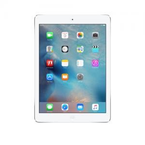 Apple iPad Air 2 huren